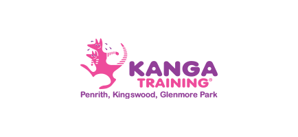 Kangatraining Penrith, Kingswood, Glenmore Park